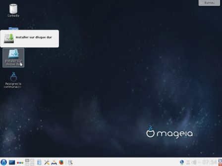 Mageia5_install_007-1.png