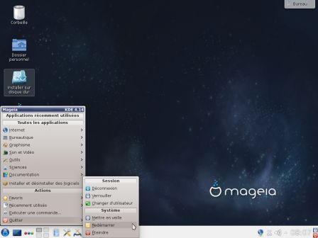 Mageia5_install_010-1.png