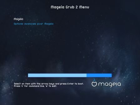 Mageia5_install_010-3.png