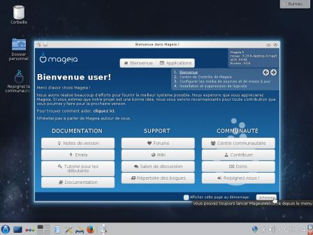 Mageia5_install_012.png