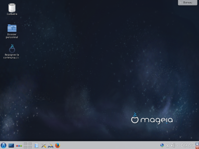 Mageia5_install_000-r.png
